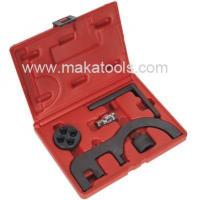 China Specialty Tools Vehicle Tools (MK0346) BMW Camshaft Alignment Tool wholesale