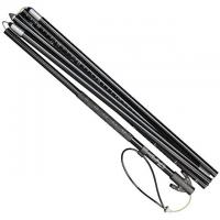 China Accessories KLIM BACK COUNTRY PROBE '13 wholesale