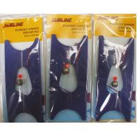 China Bream GAME FISHING LUREs wholesale