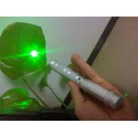 China Green Laser Pointer Beam wholesale