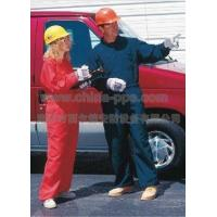 China Flame Resistant Clothing-NMX wholesale