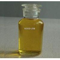 China Chemical Insecticide GJ-Insecticide on sale