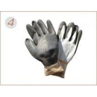 China Industrial Safety Dyneema Liner Cut Resistant Glove For Electronics Component Handling wholesale