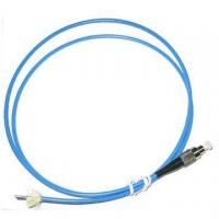 China Armored Patch Cord wholesale