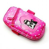 China Beaded bags,Evening purses,Cosmetic bags,Coin bags on sale
