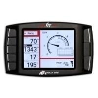 China Bully Dog GT Gas Tuner Nissan Altima 2.5L I4 wholesale