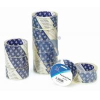 China Packing Tape Series Crystal Tape wholesale