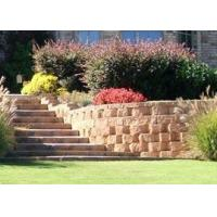 China Concrete Block, Retaining Walls, and Pavers on sale