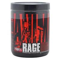 China Supplements wholesale