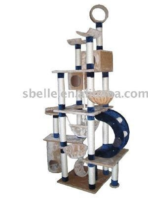 Quality Cat scratcher for sale