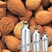 China Bitter Almond Oil wholesale