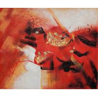 China Abstract Paintings wholesale