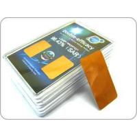 Buy cheap Double-Efficacy Sticker from wholesalers