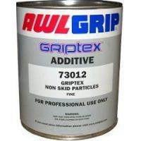 China GRIPTEX Non-Skid-Fine Grit 73012 GL on sale