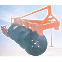 China Disc Plow wholesale