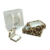 China jewellry box,jewellry packaging box,jewelry bag on sale