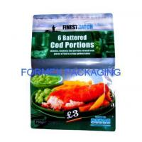 China Frozen Food Packaging(4) wholesale