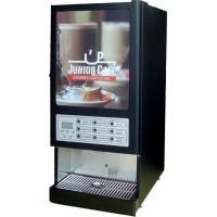 China HV-302AC - Public Style Multi-Coffee & Water Dispenser on sale