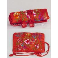 China Celestial Jewelry Bag wholesale