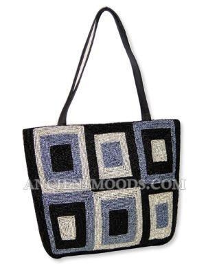 Quality Fancy Tote Bag for sale