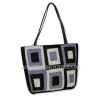 China Fancy Tote Bag wholesale
