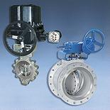 Buy cheap Quarter-turn valves from wholesalers