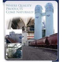 China Complete Product List wholesale