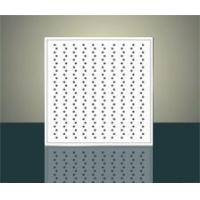 Buy cheap Perforated soundadsorbing boa HL 1502 from wholesalers