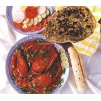 China Chicken Masala wholesale