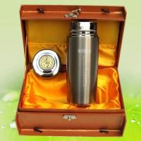 China Health Cup Series wholesale