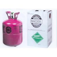 Buy cheap Title:MIX REFRIGERANT R408A from wholesalers