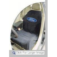 China Ford Car Seat Towel on sale