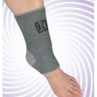 China MP11032 ankle support wholesale