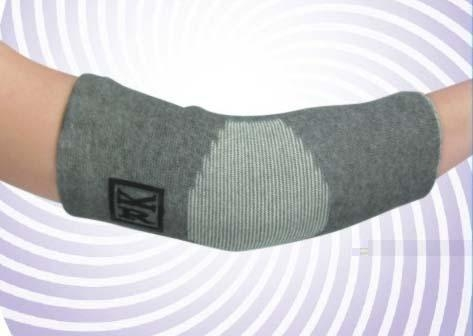 Quality MP11033 elbow support for sale