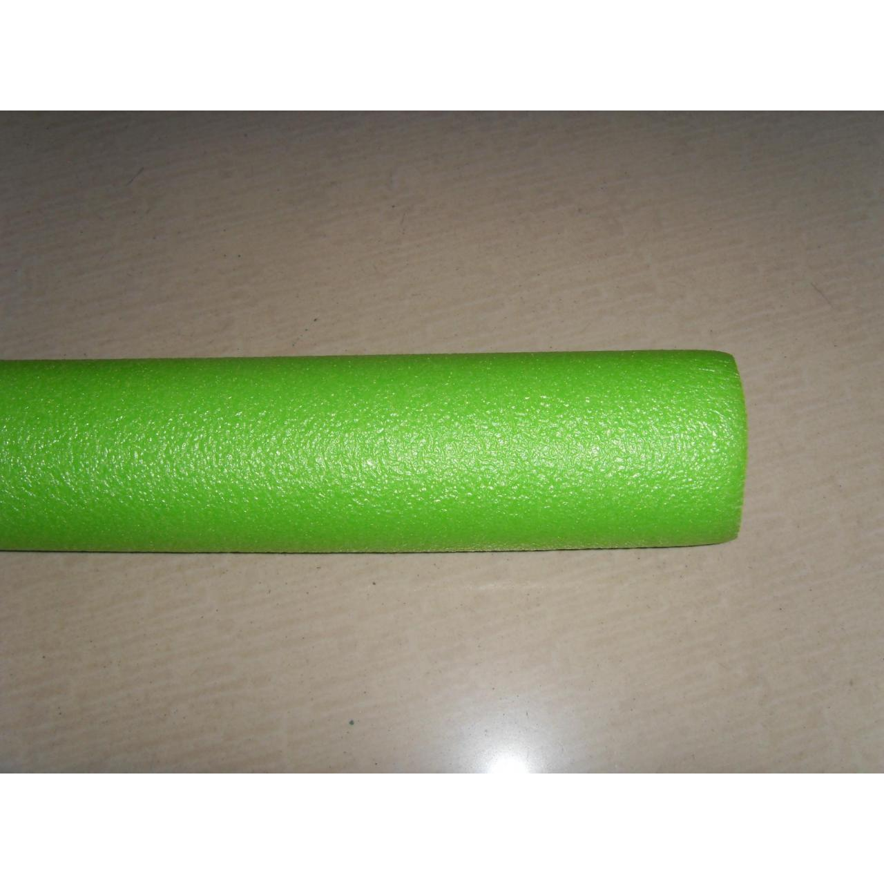 China EPE foam roller wholesale