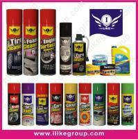 China Car Care Products Car Care Products (ID-301) wholesale