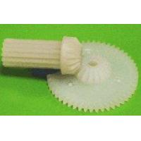 China Bevel Plastic Gears wholesale