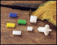 China Worm plastic Gears wholesale