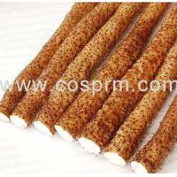 China Bust Treatment Series Wild yam extract wholesale