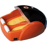 China Electric foot warmer wholesale