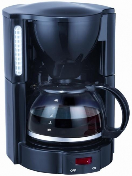 Quality Ceramic Electric Kettle for sale