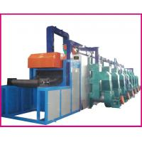 China Drying Line wholesale
