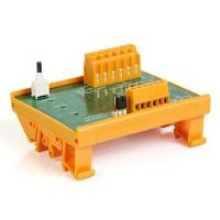 China 330246 SigNext Class 2 Current Limiter wholesale