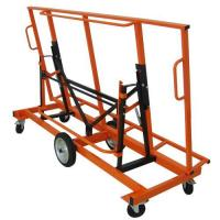 China panel trolley wholesale