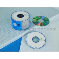 China CD-R/RW with OEM(RC-CR07) wholesale