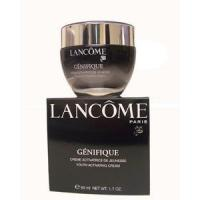 Buy cheap Lancome Genifique Youth Activating Cream 50ml from wholesalers