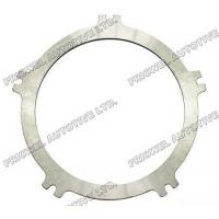 Buy cheap Engineering Machinery 6Y1320 Frictioin Plate from wholesalers