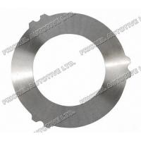 Buy cheap Engineering Machinery JCB 458/20285Friction Plate from wholesalers