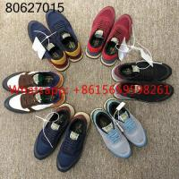 China Wholesale Valentino Shoe men's Shoes on Sale,Buy Valentino Women's Shoes wholesale