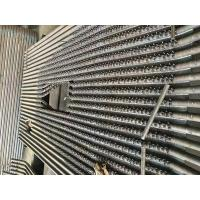 China Boiler tube stud welding projects,UD studs on sale
